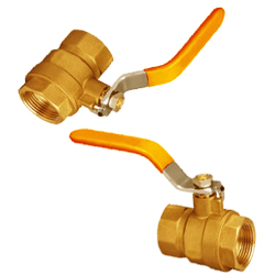 Brass Valves Tyre Valves Tire Valves