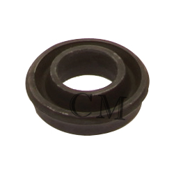 Rubber Molding Molded Parts Components Rubber Molders India