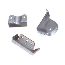 Sheet Metal Components Sheet Metal Parts